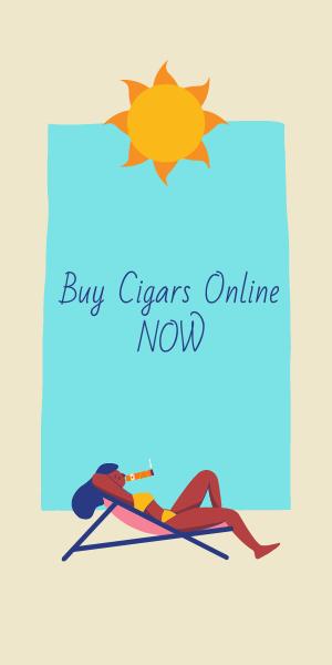 Cuban Cigar shop online